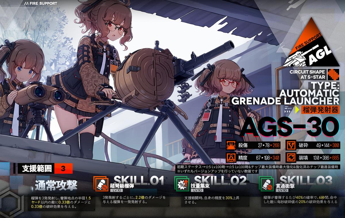 心強い支援をしてくれる新機能「重装部隊」追加予告 – GAME MEDIA
