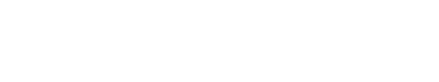 GAME MEDIA | ゲームメディア